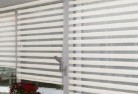 Palmvale Residential blinds 1